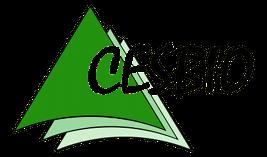Logo CNRS CESBIO